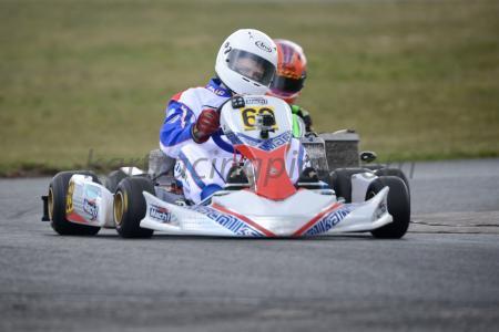 Rd3 MI Kart Champs Athboy 2013 KF3