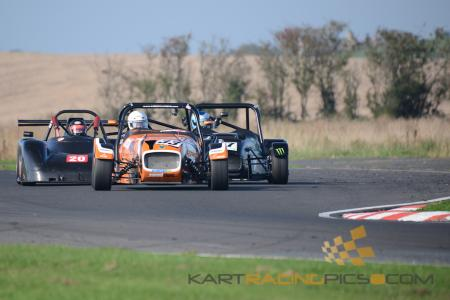 M Donnelly Trophy Sept 2013 Roadsports