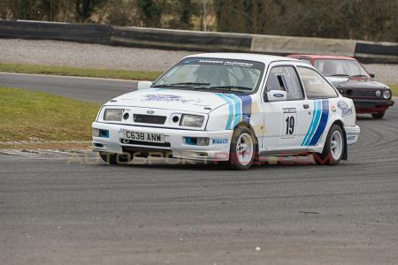 Mondello Park March 2015 Future