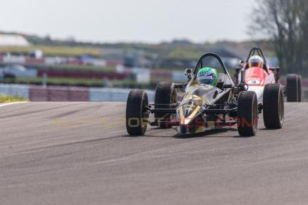Bcourt May 15 FVee