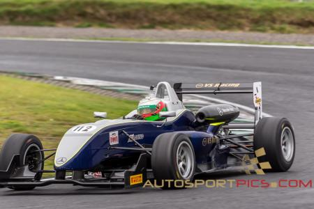 Leinster Trophy Sunday