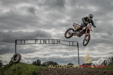 Dundalk MX July